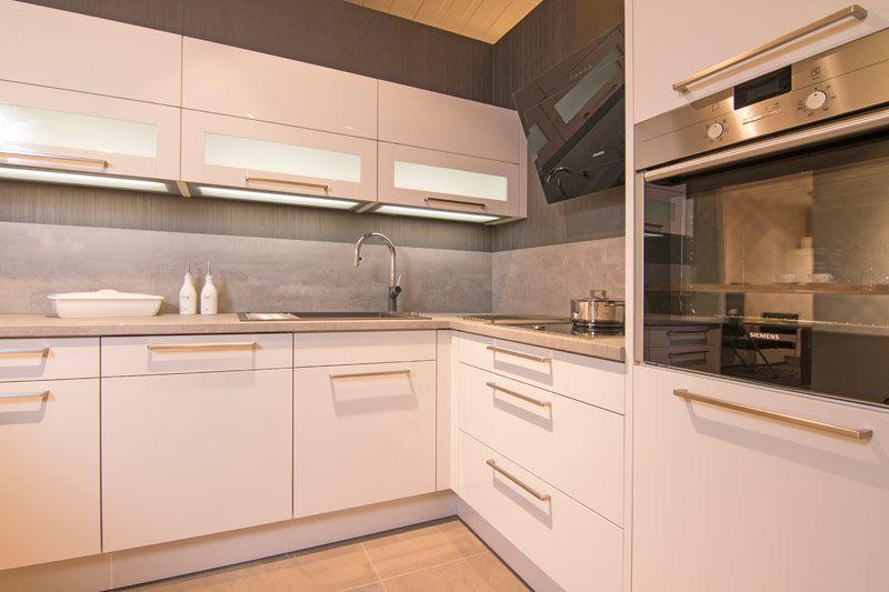 Küchenfronten ihr küchenfachhändler aus norden küchentreff höfkes